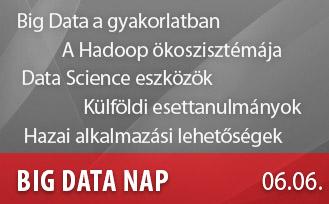Big Data Nap